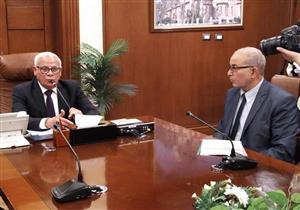 ننشر أسماء أوائل الشهادة الإعدادية ببورسعيد .. ورابط النتيجة برقم الجلوس والاسم
